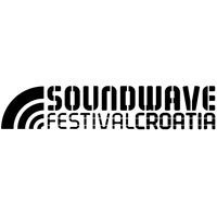 Soundwave Festival 2012 Line-Up Unveiled - Tickets
