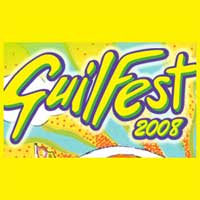 GuilFest 