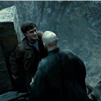 Harry Potter 3D 'Will Impress'