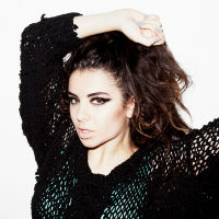 Listen: Charli XCX - Heartbreaks and Earthquakes mixtape