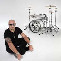 Jason Bonham: 'I Would Do A Led Zeppelin Tour In A Heartbeat'