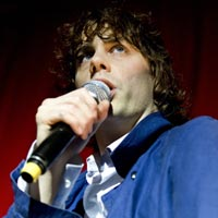 Razorlight's Johnny Borrell Plays Surprise First Gig With New Band