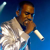 Kanye West Sued Over 'Good Life' Sample