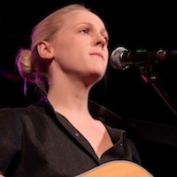 Laura Marling To Release New Album 'A Creature I Don't Know' In September