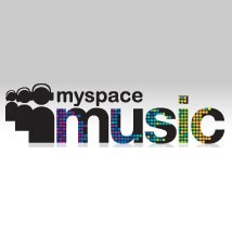 MySpace Hint At MP3 Player Rival To Apple's iPod