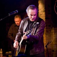 Neil Diamond Announces Summer UK Tour - Tickets
