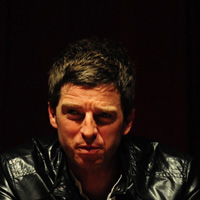 Noel Gallagher Turned Down X Factor Role 'Over New Kitchen'