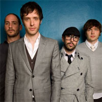 OK Go And The Muppets Unveil' The Muppet Show Theme Song' Video