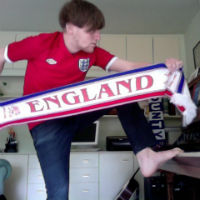 Dutch Uncles reveal Euro 2012 song