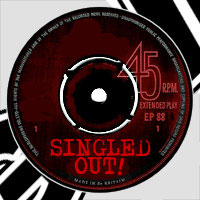 Singled Out! - May 5th 2008