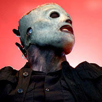 Slipknot talk of 'dirty' duet with Professor Green