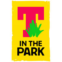 CLOSED - Win A Pair Of Tickets To T In The Park 2010