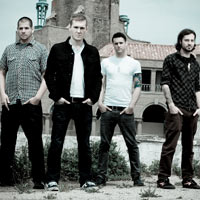The Gaslight Anthem Announce June UK Tour and Third Album Details