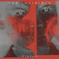 The Invisible 'Rispah' (Ninja Tune)