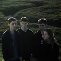 These New Puritans, School Of Seven Bells Join Latitude Festival Line-Up