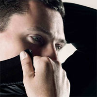DJ Tiesto Denies Internet Death Reports
