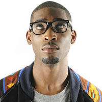 Tinie Tempah, Detroit Social Club Join Ibiza Rocks Line-Up