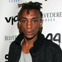 Tricky: 'Hip-Hop Must Take Responsibility For British Gun Culture'