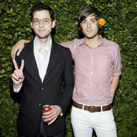 We Are Scientists To Release New Album In June