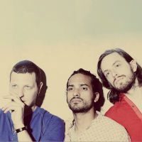 Yeasayer announce September UK tour dates
