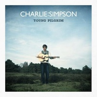Charlie Simpson - 'Young Pilgrim' (Nusic Sounds/PIAS) Released: 15/08/11