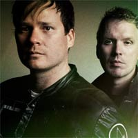 Tom DeLonge: 'Blink 182 just needed to stick with it'