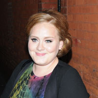 Adele cancels 2012 US tour dates