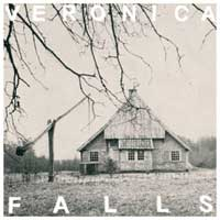 Veronica Falls - 'Veronica Falls' (Bella Union) Released: 17/10/11
