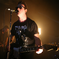 Glasvegas Announce October UK Tour - Tickets