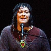 Anthony Hegarty confirms Meltdown festival line-up
