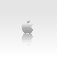 Apple To Release iPhone 5 In Summer 2012?