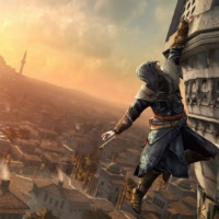 Assassin's Creed: Revelations Set For November Release