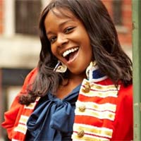 Listen: brand new Azealia Banks track