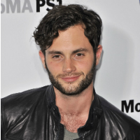 Watch: Gossip Girl's Penn Badgley covers Jeff Buckley