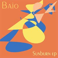 Vampire Weekend's Chris Baio debuts solo EP - listen