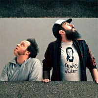 Dan Le Sac vs. Scroobius Pip Reveal New Single Details