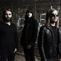 Band Of Skulls 'Sweet Sour' Track By Track