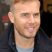 Gary Barlow's 'Sing' is biggest selling single of 2012