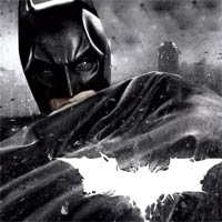Film news: Bat-tech on show in new Dark Knight trailer