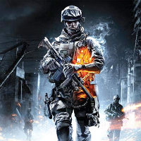 Large First-Day Patch To Coincide With Battlefield 3 Release