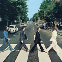 The Beatles most successful act in UK chart history