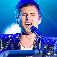 Muse tickets for October, November tour on sale now