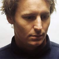 Exclusive: Ben Howard reveals his favourite things