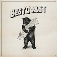 Best Coast 'The Only Place' (Wichita)