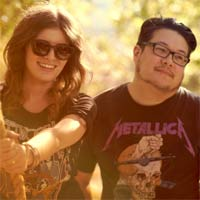 Best Coast interview: 'I read a rumour that I died. I'm still alive'