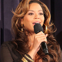 Jay-Z seeking $150m tour deal for Beyonce