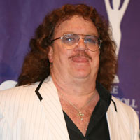 Billy Powell Dies Aged 56