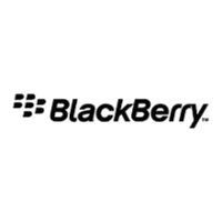 Hacking Not Behind Blackberry Outage, RIM Says