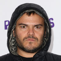 Jack Black slams Courtney Love over Muppets comment