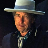Bob Dylan album to be made into Brazilian movie